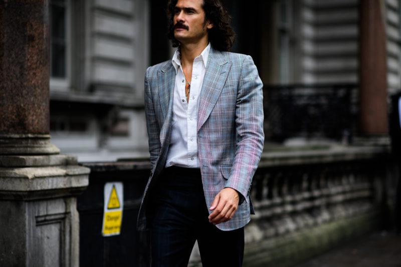 Le-21eme-Adam-Katz-Sinding-Ben-Cobb-London-Collections-Men-Spring-Summer-2017_AKS6311