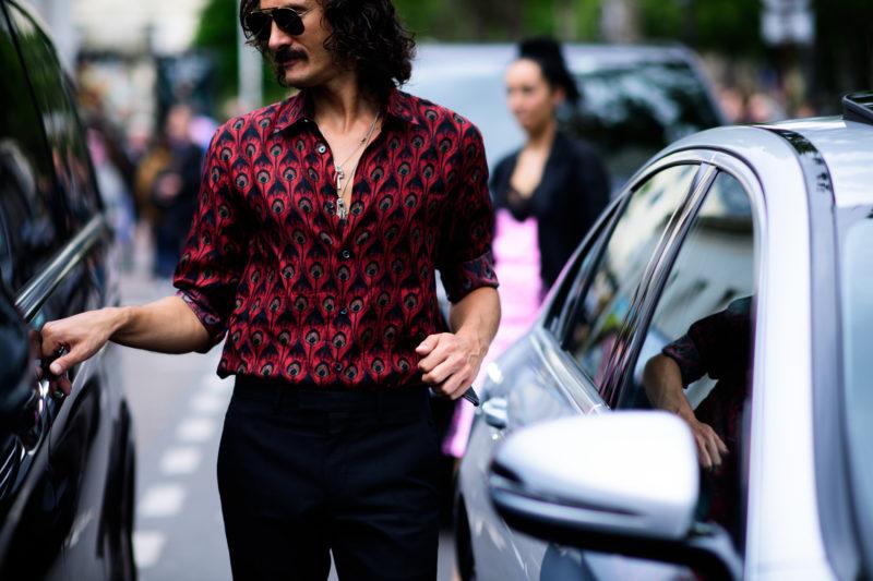 Le-21eme-Adam-Katz-Sinding-Ben-Cobb-Paris-Mens-Fashion-Week-Mens-Spring-Summer-2017_AKS7848