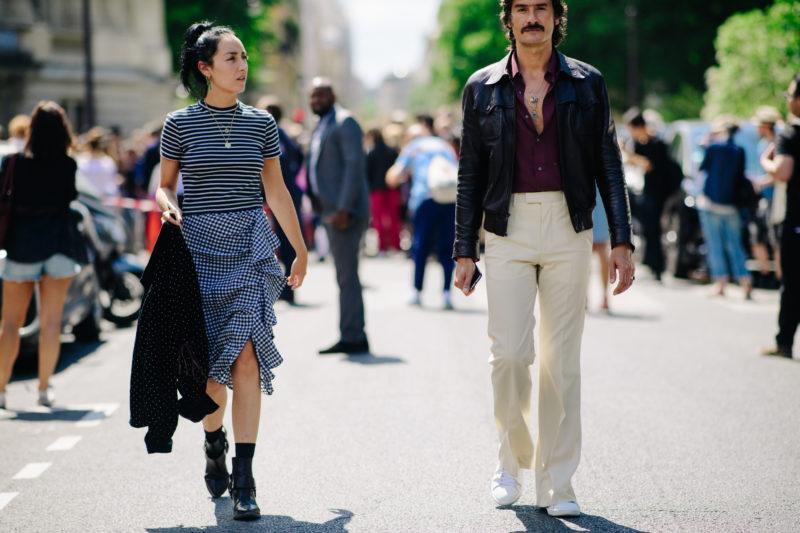 Le-21eme-Adam-Katz-Sinding-Elizabeth-Fraser-Bell-Ben-Cobb-Paris-Fashion-Week-Mens-Spring-Summer-2018_AKS4812