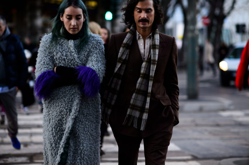 Le-21eme-Adam-Katz-Sinding-Elizabeth-Fraser-Bell-James-Cobb-Milan-Mens-Fashion-Week-Fall-Winter-2016-2017_AKS1441