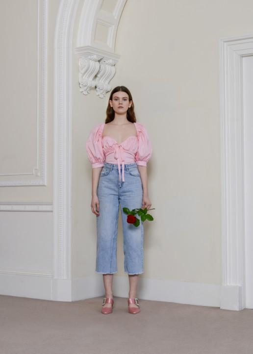 OliviaRoseTheLabel-Independent-Womenswear-Brand-Fashion-Designer-Edinburgh-Scotland-UnitedKingdom-Lookbook-Crop-11-uai-516x722