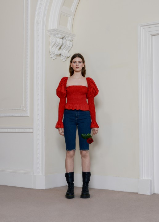 OliviaRoseTheLabel-Independent-Womenswear-Brand-Fashion-Designer-Edinburgh-Scotland-UnitedKingdom-Lookbook-Crop-19-uai-516x722