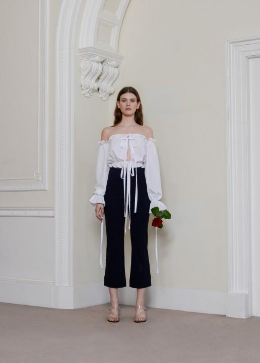 OliviaRoseTheLabel-Independent-Womenswear-Brand-Fashion-Designer-Edinburgh-Scotland-UnitedKingdom-Lookbook-Crop-32-uai-516x722