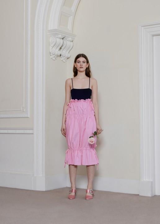 OliviaRoseTheLabel-Independent-Womenswear-Brand-Fashion-Designer-Edinburgh-Scotland-UnitedKingdom-Lookbook-Crop-36-uai-516x722