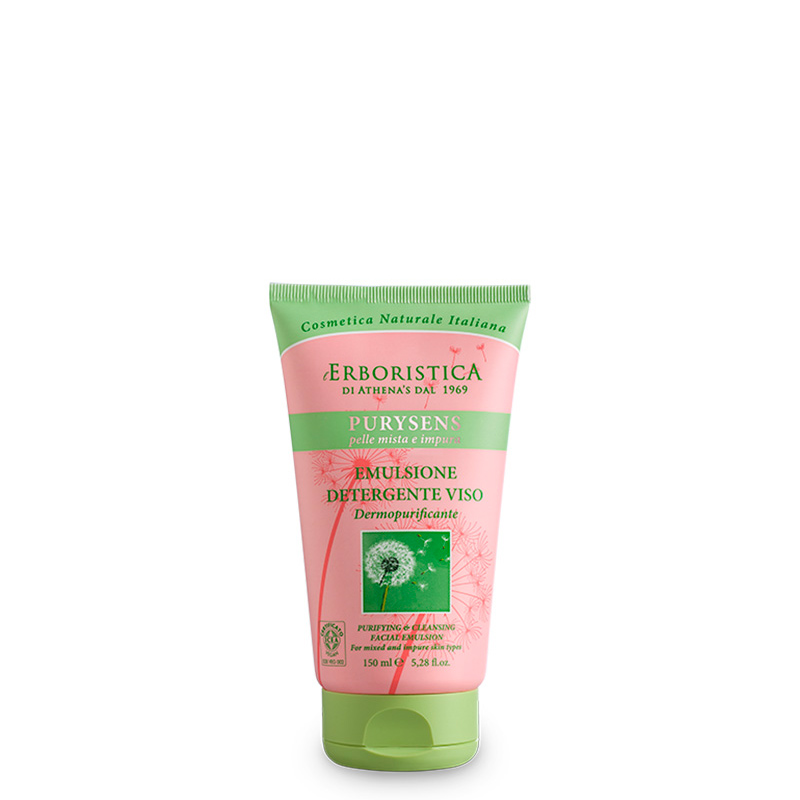 emulsione-detergente-viso-purysens-500