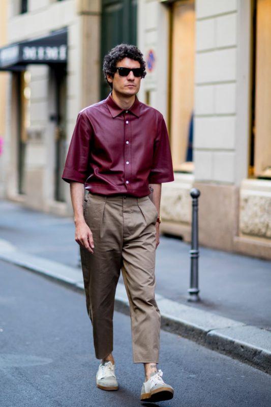 fashionista-milan-fashion-week-mens-spring-2019-street-style-39