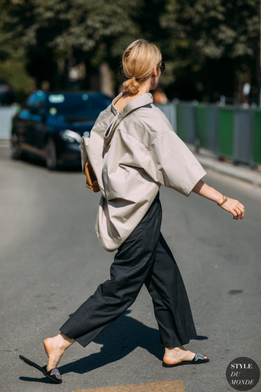 Suzanne-Koller-by-STYLEDUMONDE-Street-Style-Fashion-Photography20180703_48A8327