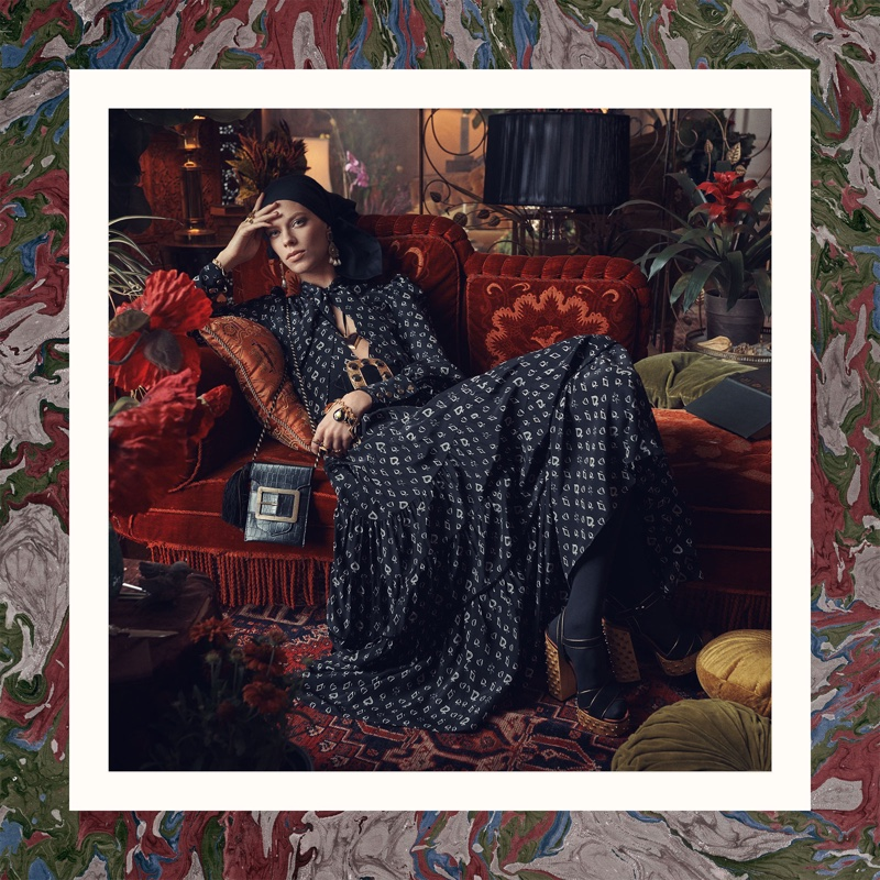 Zara-Fall-Winter-2018-Campaign09