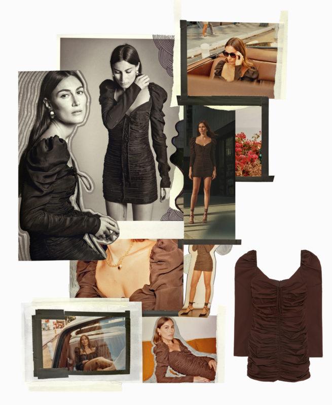 giorgia_tordini__sublime_mod__le_pour_la_nouvelle_collection_zara_studio_2975