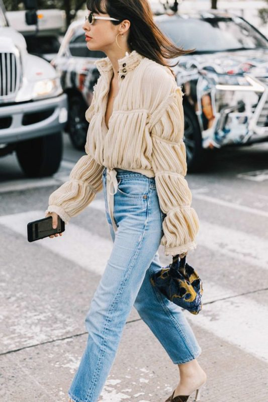 7-fall-outfit-ideas-from-our-editor-in-chief-2422666.640x0c
