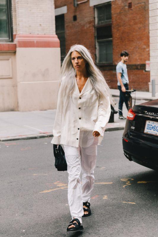 Collage_Vintage-NYFW-New_york_fashion_Week-Street_Style-70-2240x3360