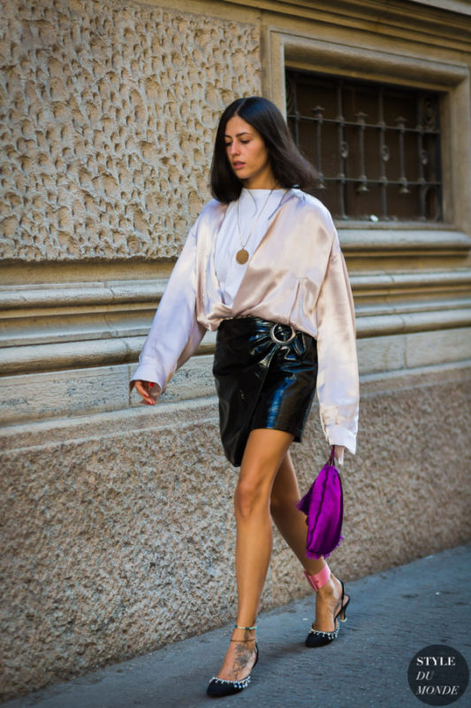 Gilda-Ambrosio-by-STYLEDUMONDE-Street-Style-Fashion-Photography0E2A2165-600x900