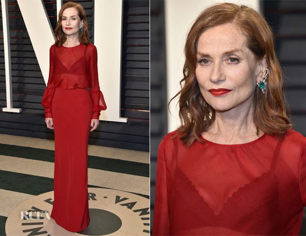 Isabelle-Huppert-In-Armani-Priv---2017-Vanity-Fair-Oscar-Party
