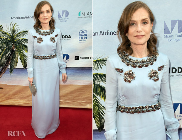 Isabelle-Huppert-In-Prada-Miami-Film-Festival-2018