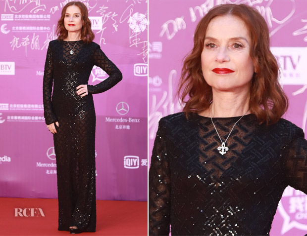 Isabelle-Huppert-In-Saint-Laurent-2018-Beijing-International-Film-Festival-Closing-Ceremony