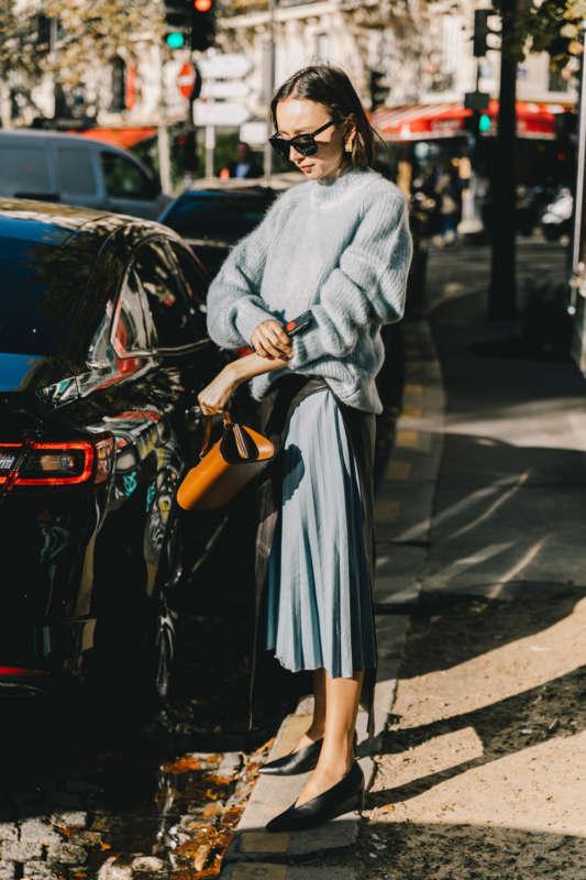 looks_paris_fashion_week_estampados_cuadros_leopardo_metalizado_386012727_1200x1800