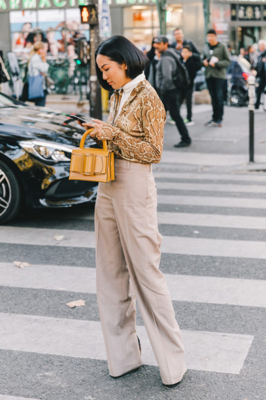 looks_paris_fashion_week_estampados_cuadros_leopardo_metalizado_669081641_1200x1800