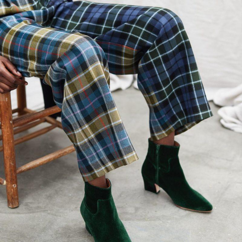 lorelle-deep-green-velvet-boots8_1024x1024