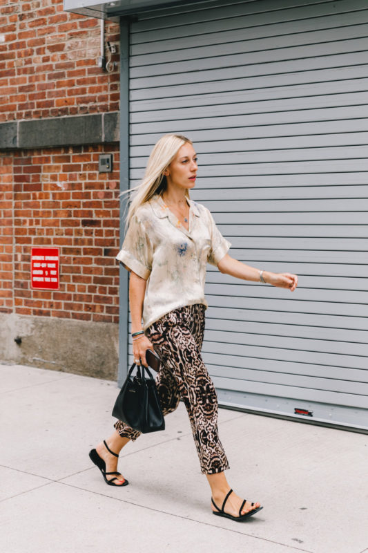street_style_new_york_fashion_week_ralph_lauren_611494069_1200x1800