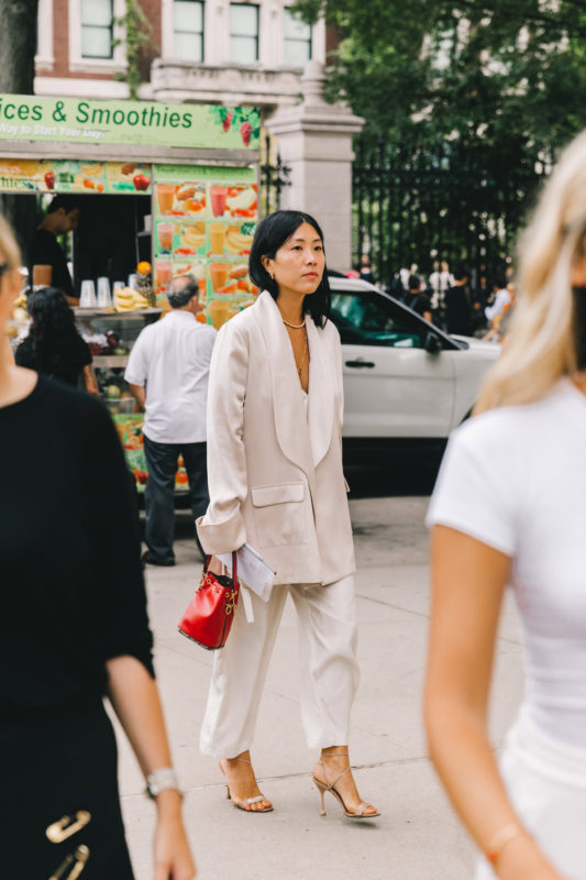 street_style_new_york_fashion_week_ralph_lauren_73528808_1200x1800