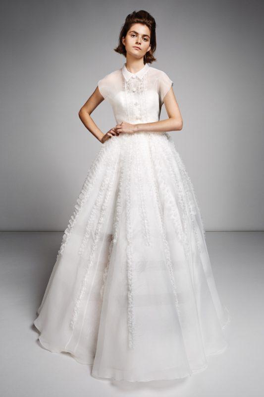 00001-viktor-rolf-fall-2019-bridal