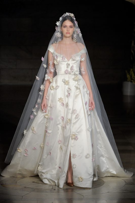 00006-reem-acra-the-celebration-collection-fall-2019-bridal