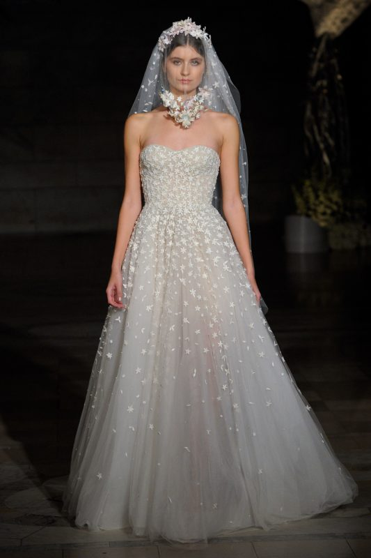 00007-reem-acra-the-celebration-collection-fall-2019-bridal