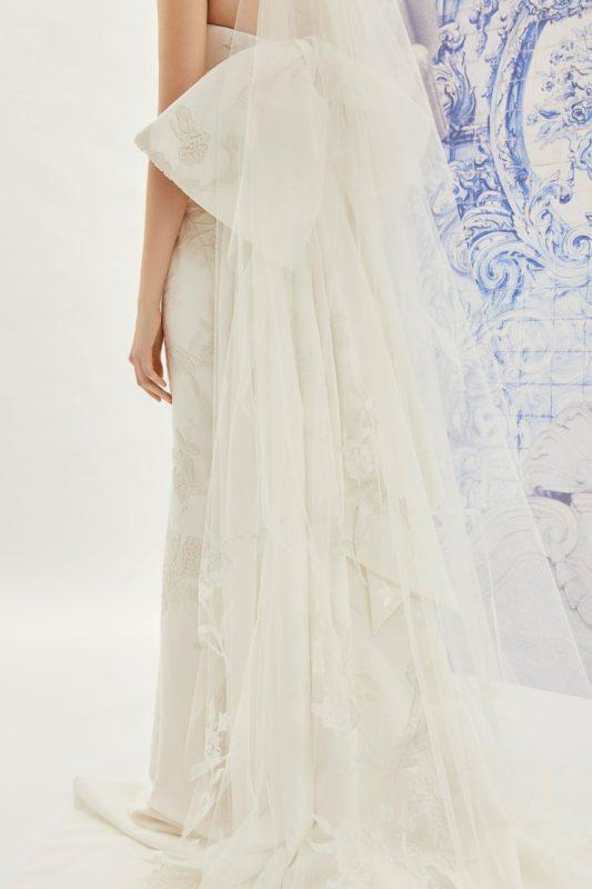 00010-carolina-herrera-fall-2019-bridal