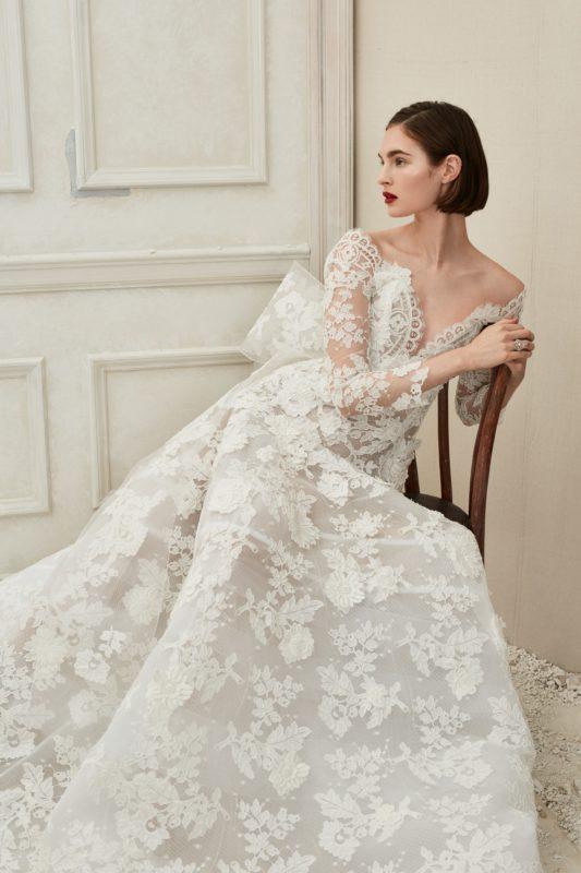 00010-oscar-de-la-renta-fall-2019-bridal