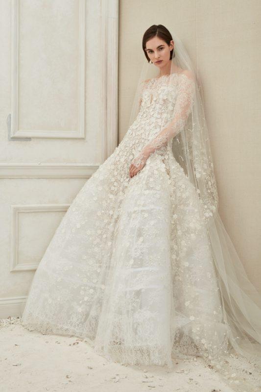 00011-oscar-de-la-renta-fall-2019-bridal