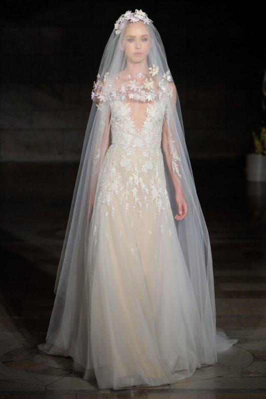 00012-reem-acra-the-celebration-collection-fall-2019-bridal