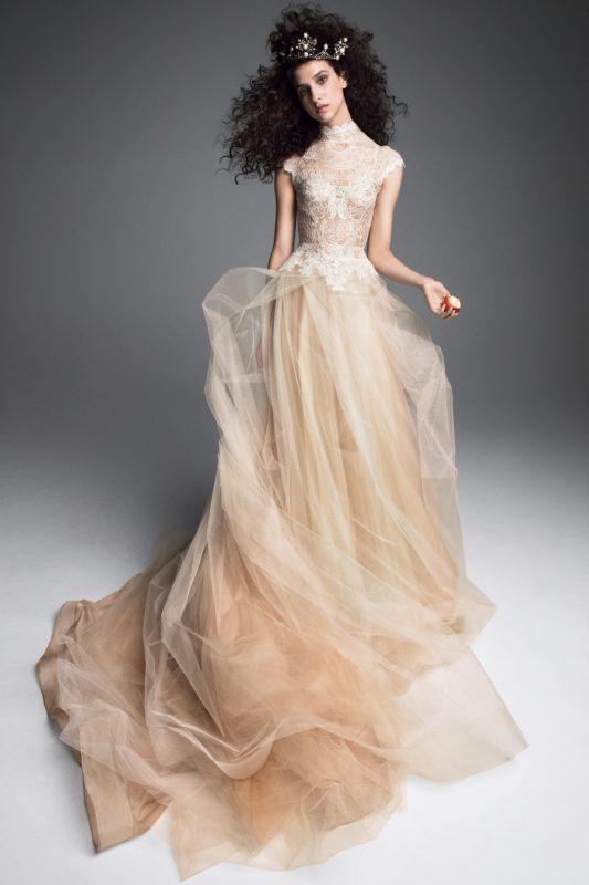 00012-vera-wang-fall-2019-bridal