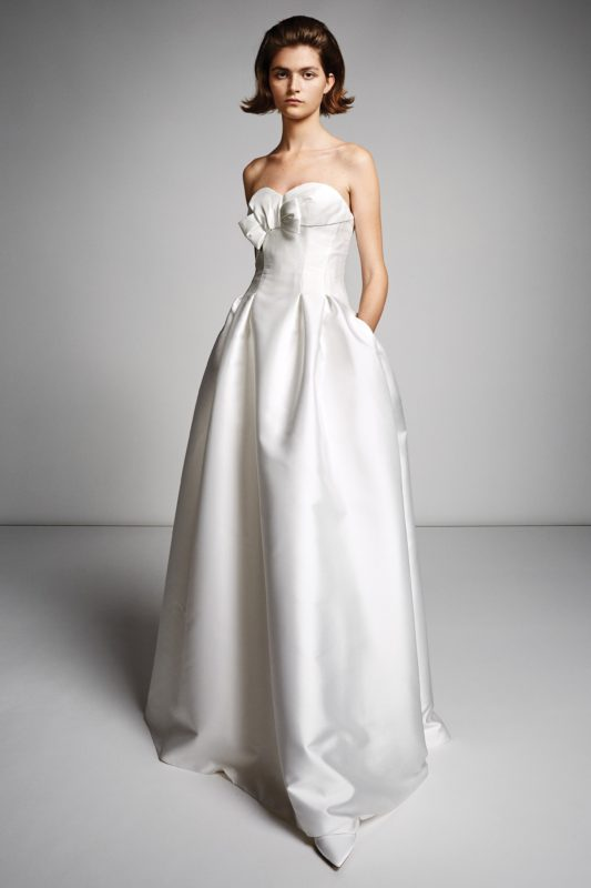 00013-viktor-rolf-fall-2019-bridal