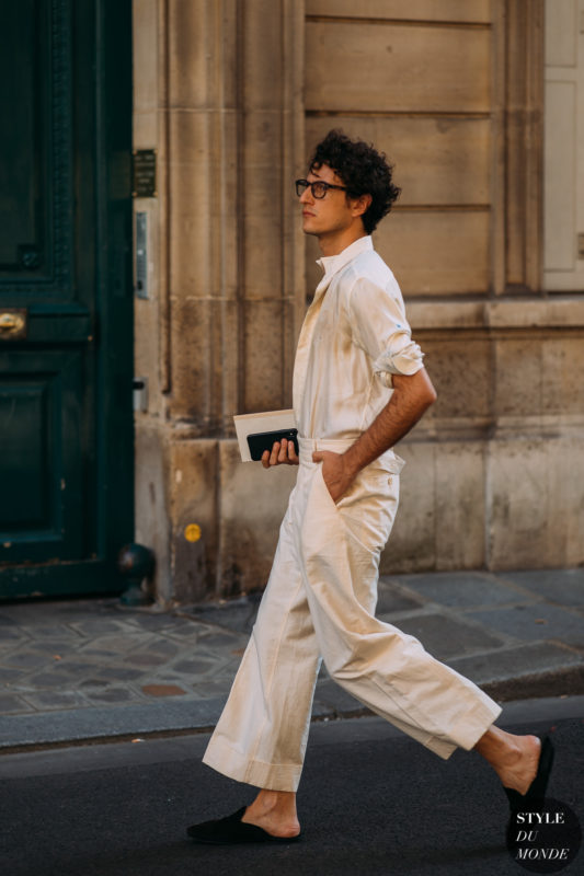 Giovanni-Dario-Laudicina-by-STYLEDUMONDE-Street-Style-Fashion-Photography20180703_48A9391