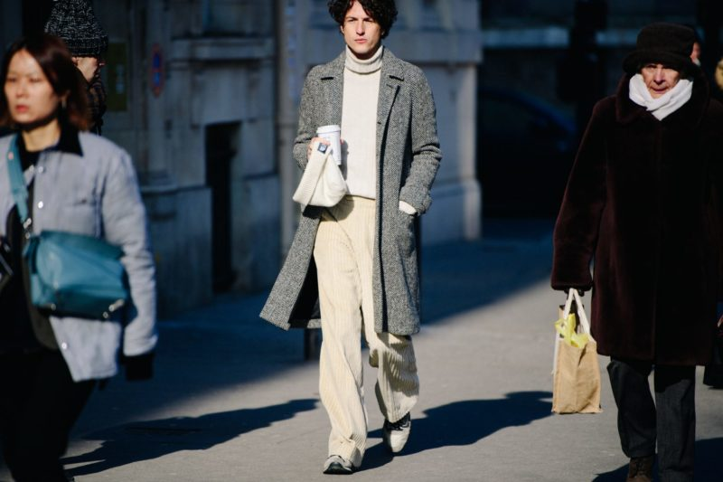 Le-21eme-Adam-Katz-Sinding-Giovanni-Dario-Laudicina-Paris-Fashion-Week-Fall-Winter-2018-2019_AKS0099-1500x1000