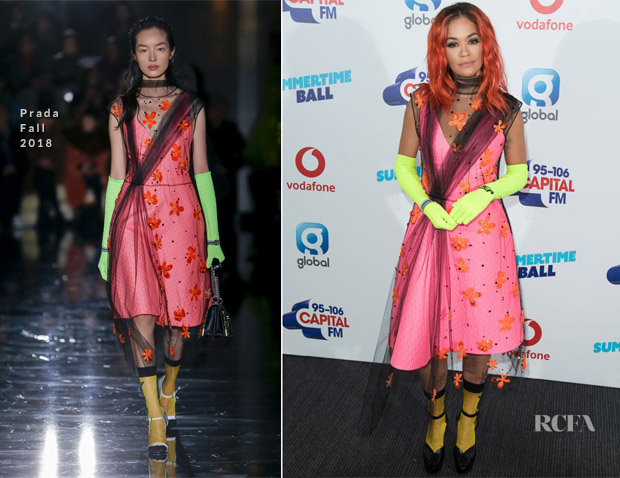 Rita-Ora-In-Prada-Capital-Summertime-Ball-2018