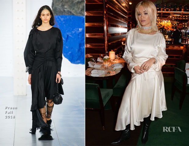 Rita-Ora-In-Preen-by-Thornton-Bregazzi-Women-In-Harmony-Dinner