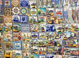 Un weekend a Lisbona