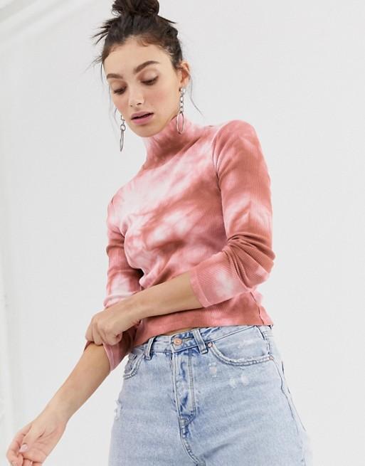 11542977-1-pink