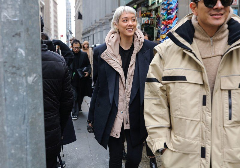 12-phil-oh-fall-2019-rtw-new-york-street-style-day-8