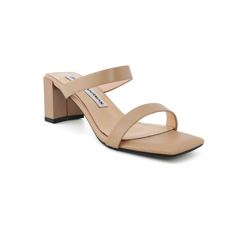 2-KREYA-block-heel-leather-mules-sandals-apricot-buy-jessica-buurman-street-style-shoes