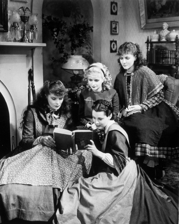28-little-women-reading.w600.h750