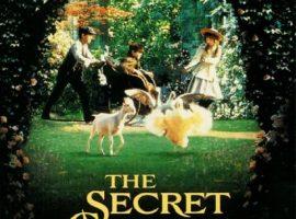 Consigli cinematografici: Il giardino segreto e i suoi remake