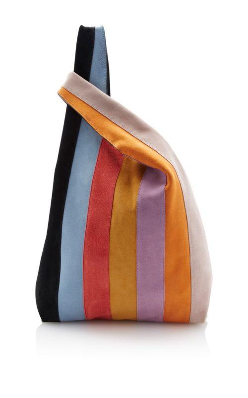 6b39cb3bb0e610ad7580eecc9e1b7be1--rainbow-bag-striped-bags
