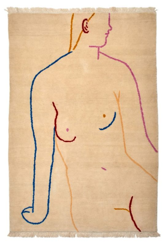 Figure_Rug_Hand_Knotted_1024x1024