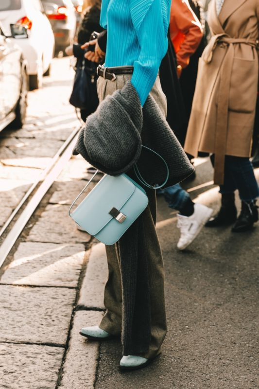 Milan_Fashion_Week-Tods-Sportmax-Marni-21