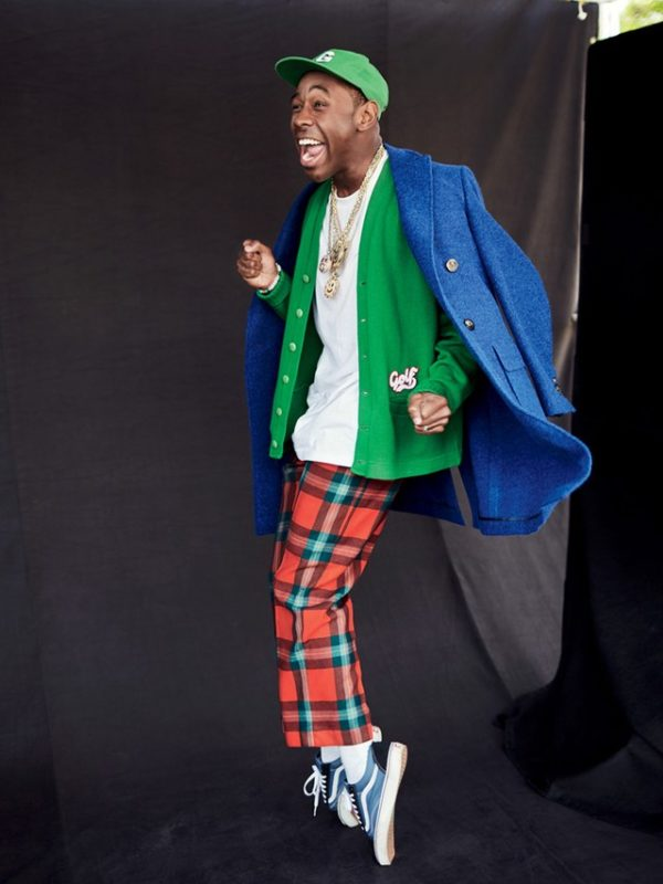 la-coats-gqstyle-0816-tyler-the-creator-01