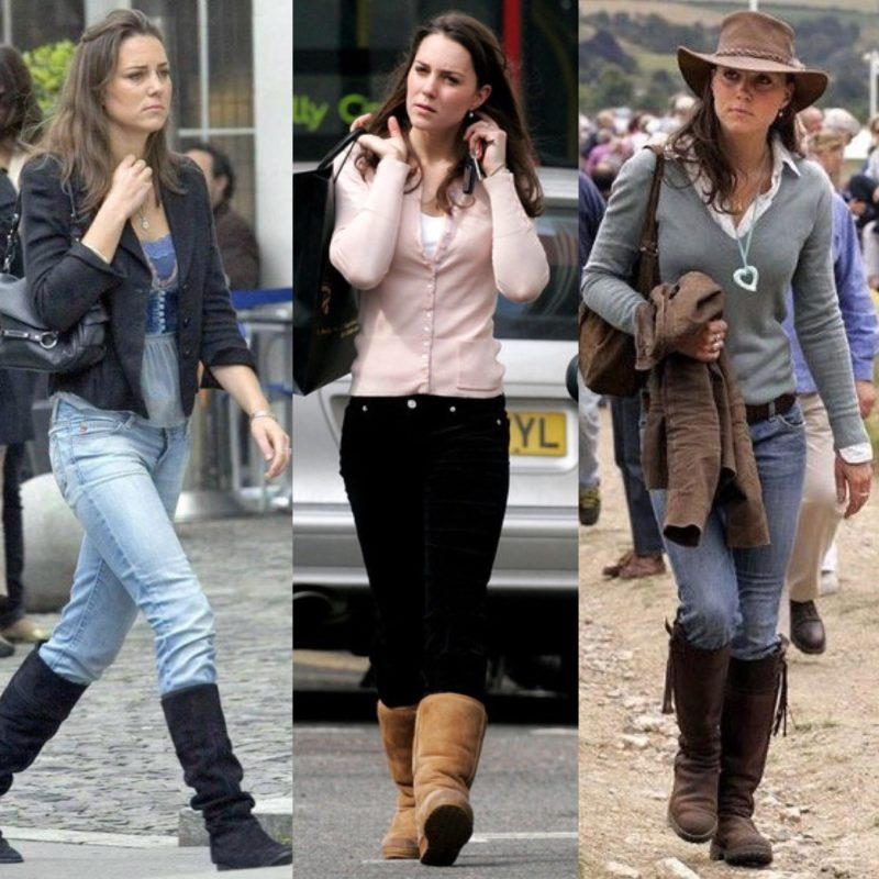 look-di-kate-middleton-19-1-1