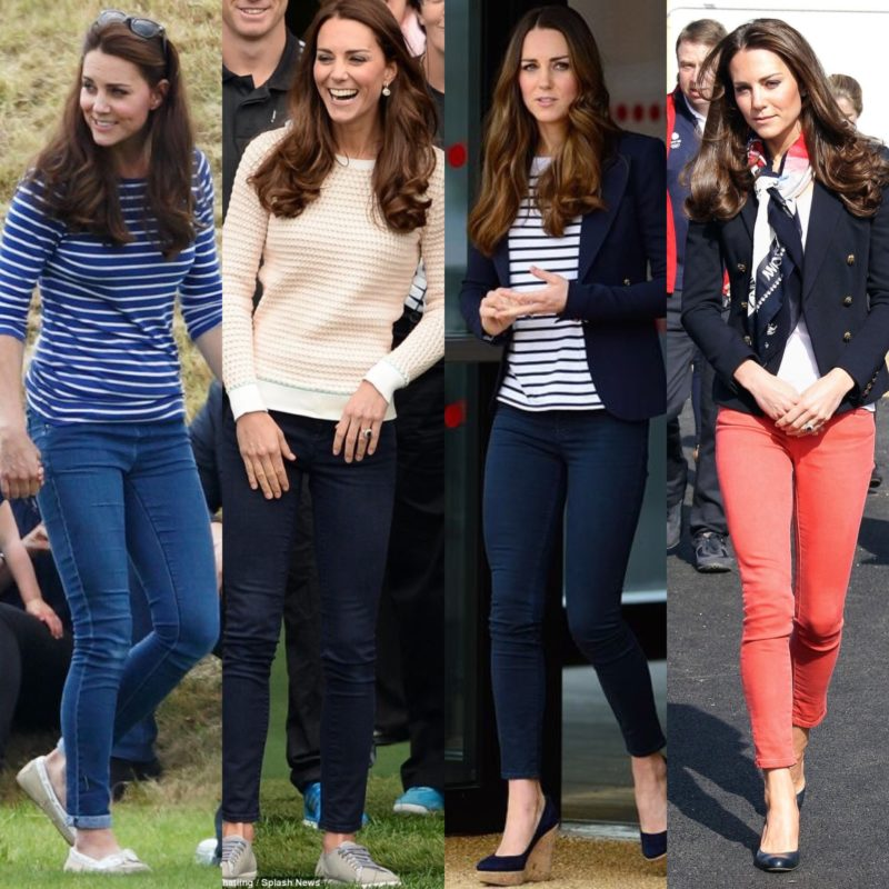 look-di-kate-middleton-21-1-1