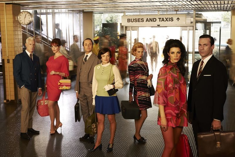 mad-men-costumes